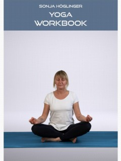 workbook_yoga.jpg